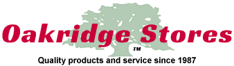 Oakridge Hobbies Online Stores - Chicagoland's Largest Online Hobby Dealer - Authorized Traxxas, Power Wheels, Razor, Radio Flyer Electric Vehicle Service Center - RC Trucks & Cars, Dollhouse Miniatures, Model Kits, Slot Cars, Crafts, Birding, Hobby, Toy, Trains, Collectibles & Gift Shop - Consignment Resale Shop