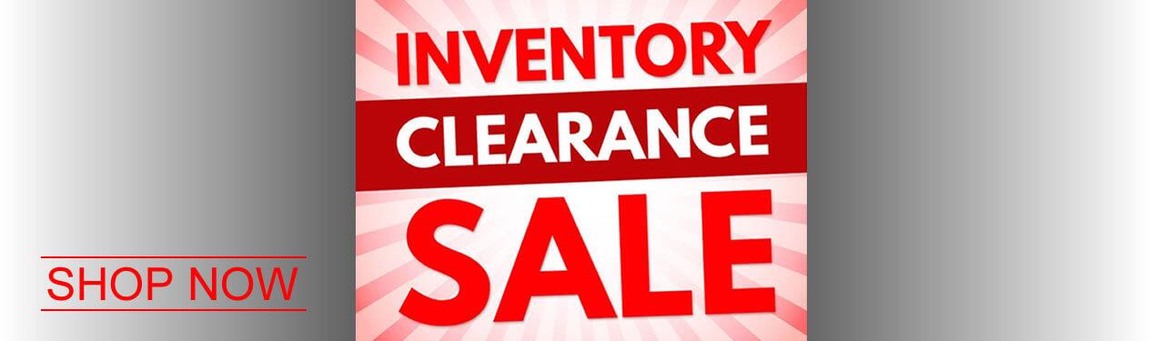 Deals - Bargains - Closeouts - Huge Discounts
